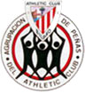 Agrupación de Peñas del Athletic Club