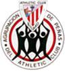 Agrupación de Peñas del Athletic Club