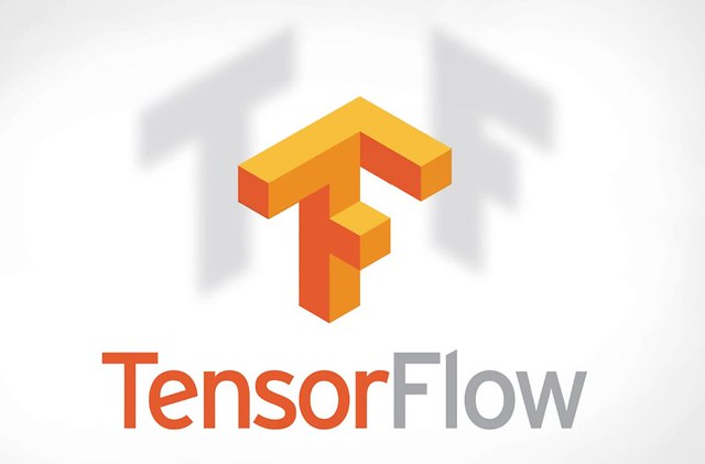 tensorflow.jpg
