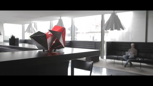 20151028-folding-lamp-2