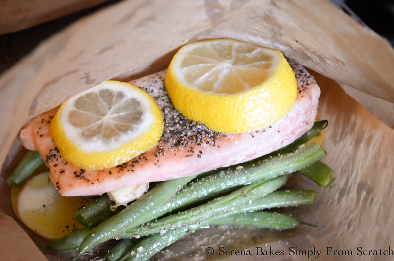 Easy-Salmon-Potatoes-Green-Beans-Lemon.jpg