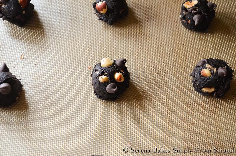 Triple-Chocolate-Hazelnut-Cookies-Scoop-Cookies.jpg