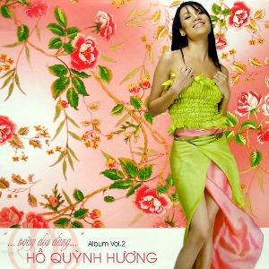 Hồ Quỳnh Hương – Ngày Dịu Dàng – 2005 – iTunes AAC M4A – Album