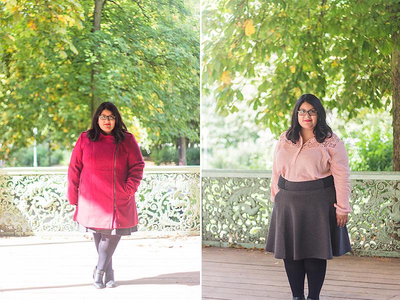 letilor blog mode belge Balsamik