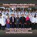 Workshop infografis BPS batch-2 17-18 Desember 2015 bersama Pakar Slide Dhony Firmansyah BPS Pusdiklat