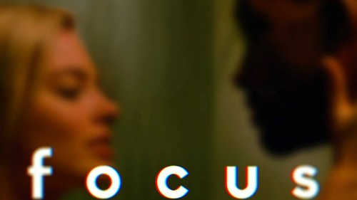 focus-2015-hollywood-movie-poster-hd-wallpaper