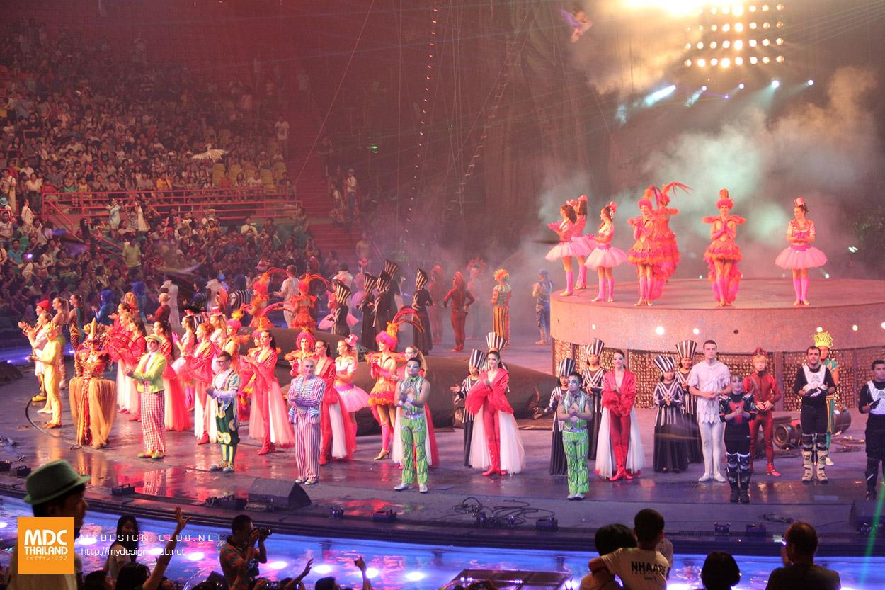 MDC-China-2014-257