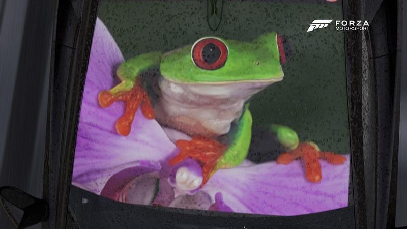 今日保存した最高の画像を転載するスレ 683 [無断転載禁止]©bbspink.comYouTube動画>9本 ->画像>998枚