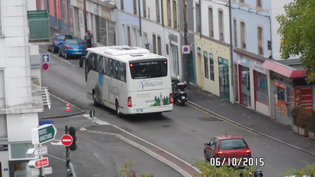 Vançon Tourisme (88) 21972683236_a37960d3b2_b