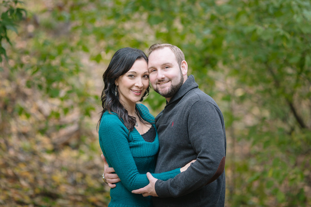 couple portrait photographer Buffalo Lockport Amherst