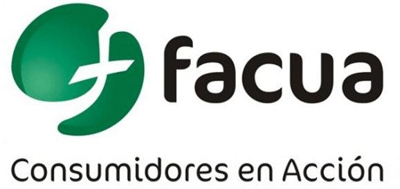 facua_logo