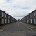 Powis Street, Toxteth