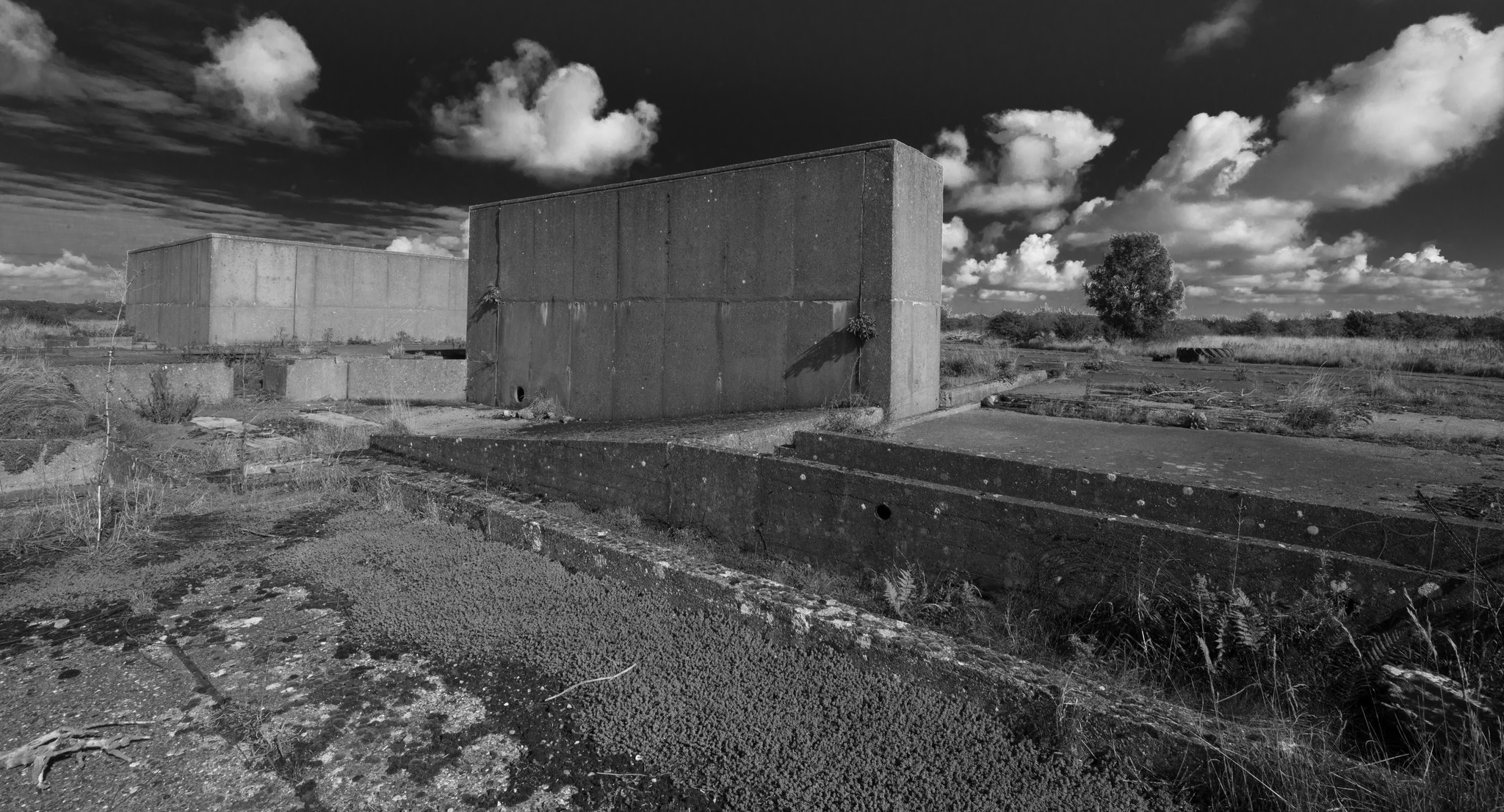 Cold War Bunker 2 | by Nicholls of the Yard