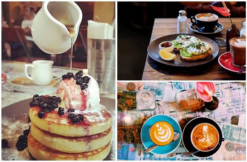 5-food-collage-via-noviaelita,-revolverespresso