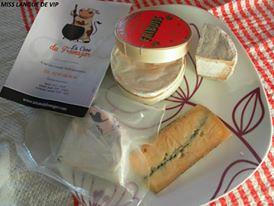 box du fromager de septembre