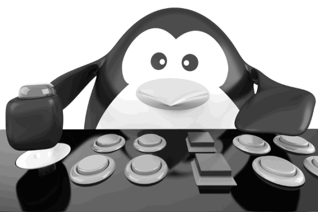 linuxplay.png