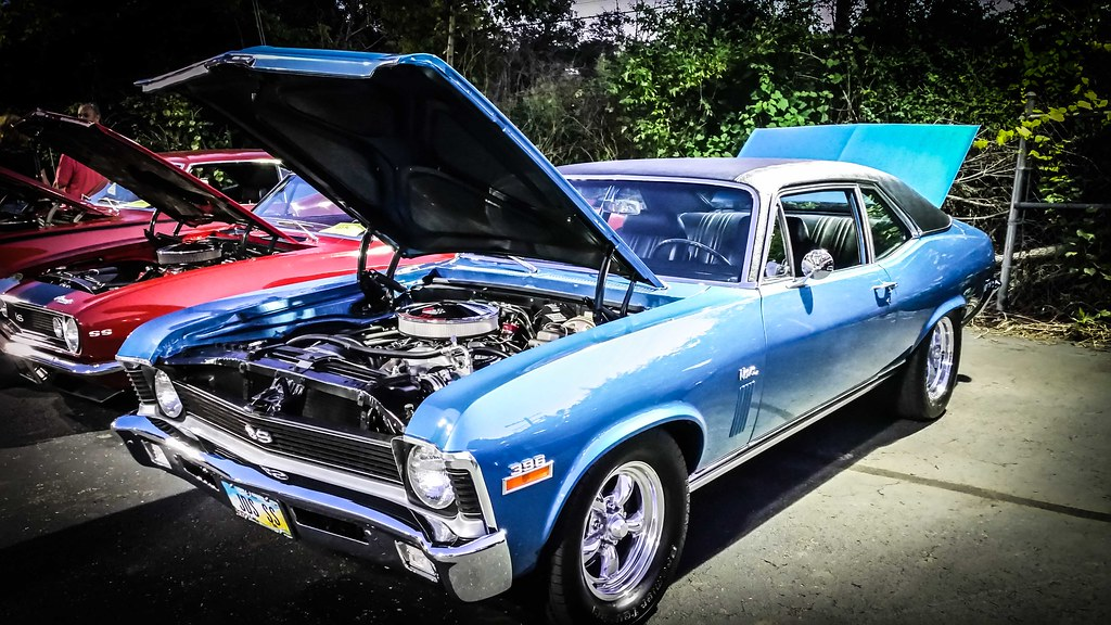 2015 08 21 2 there were so many great. Cars Review. Best American Auto & Cars Review