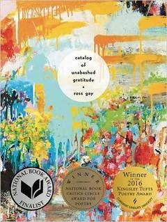 Top 10 Award Winning Books of 2016