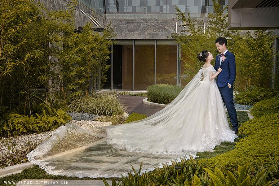 婚攝 星享道 婚禮攝影 戶外證婚 JSTUDIO_0128