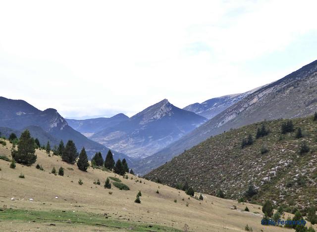 Saldes, Gresolet, Saldes -02- Por La Costa -08- (06-10-2016)