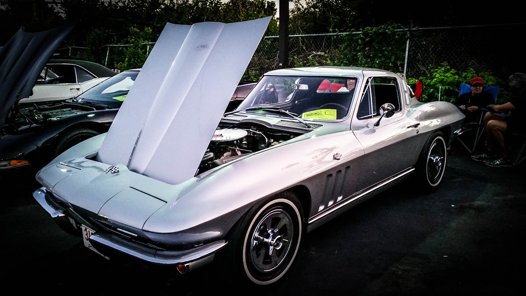 2015 08 21 there were so many great pictures. Cars Review. Best American Auto & Cars Review