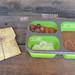Healthy-Kids-Lunch-PBJ-Wrap