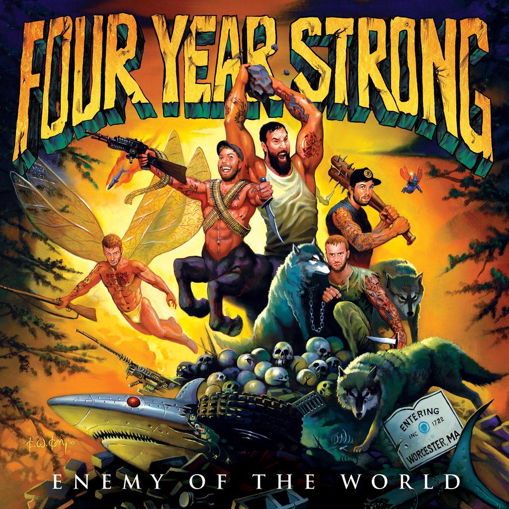 FourYearStrong-EnemyoftheWorld_original