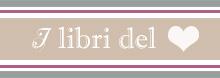 http://blog.libero.it/ibattitidelcuore