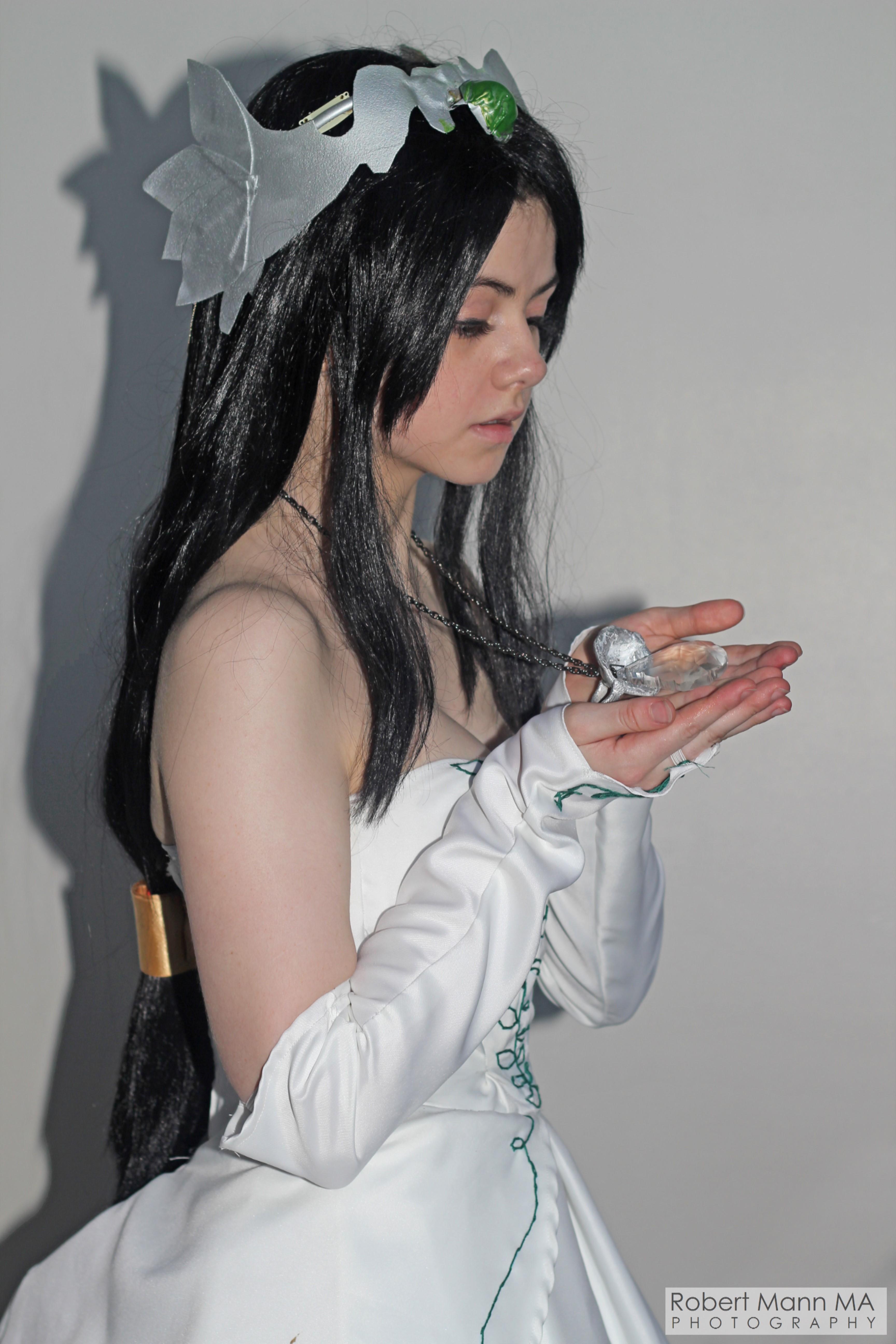 DokiDoki2015-Costumes,Cosplay&Lolita135
