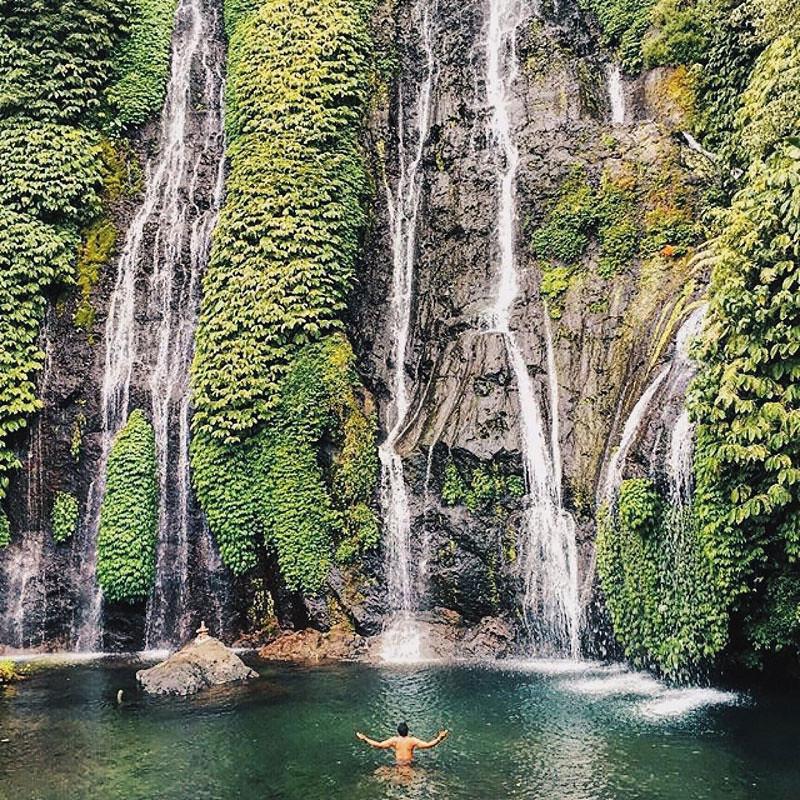 12-Banyumala-twin-falls-via-komangayutriadnyani