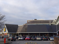 Picture of Lidl, 99-101 London Road