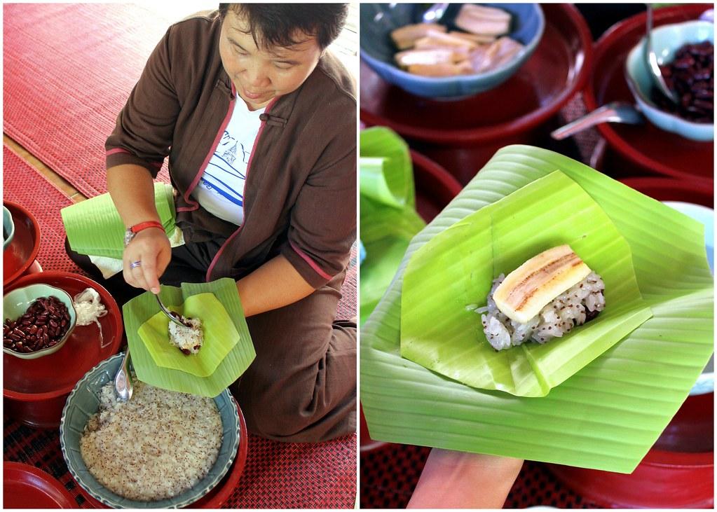 chiang-mai-celadon-khao-tom-mud-making