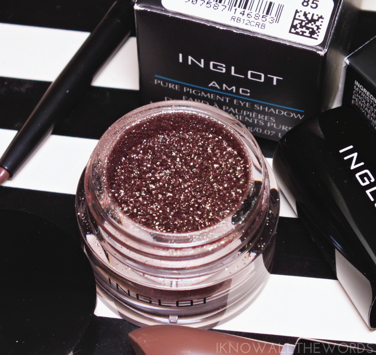 inglot amc pure pigment eye shadow 85 (3)