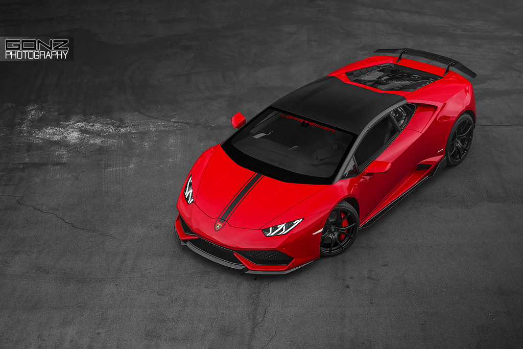 official lamborghini huracan picture thread page 13. Black Bedroom Furniture Sets. Home Design Ideas