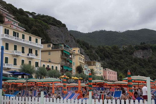 sea monterosso italy - photo #25