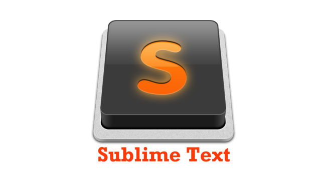 sublime-text.jpg