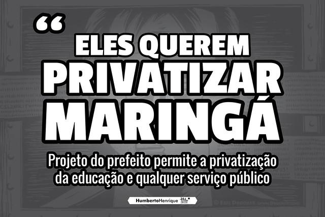 privataria
