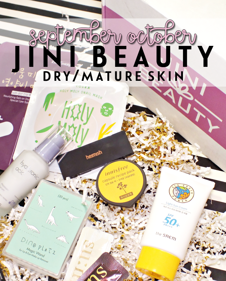 jini beauty september october dry mature  (4)