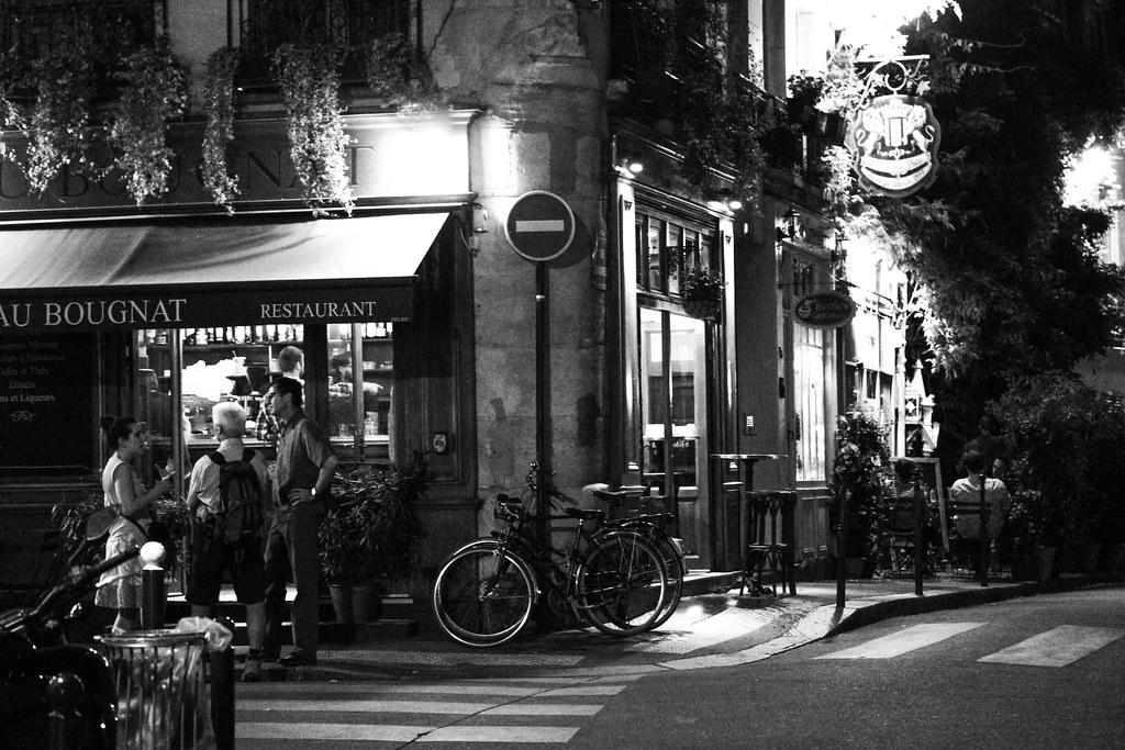 Cafe Bistro In Der Wiesenstra Ef Bf Bde In G Ef Bf Bdttingen