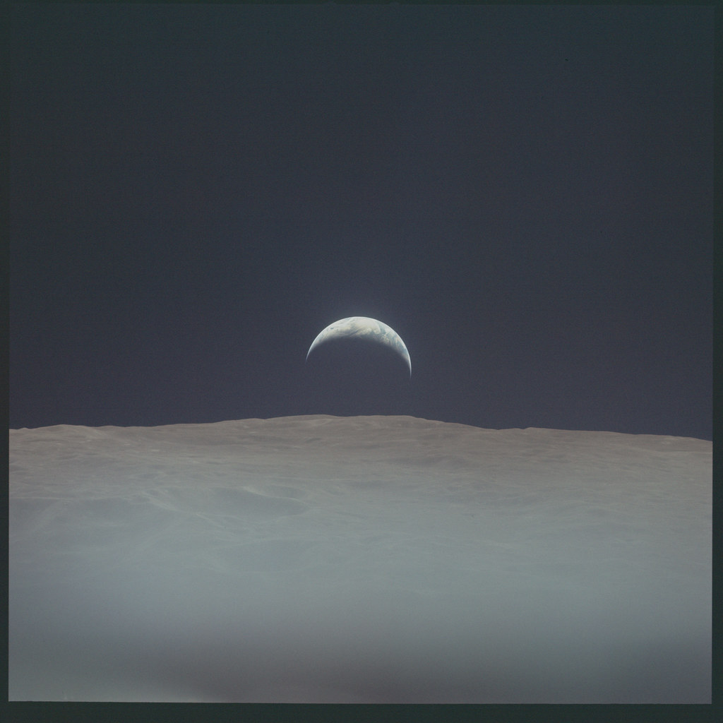 Moon Sign Compatibility Chart Love: Apollo Mission Images - a gallery on Flickr,Chart