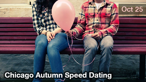 Free dating sites in burnley