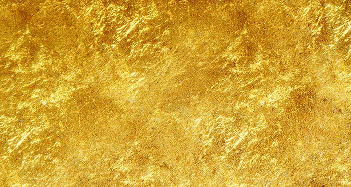 some gold foil texture for you mark justinecorea flickr