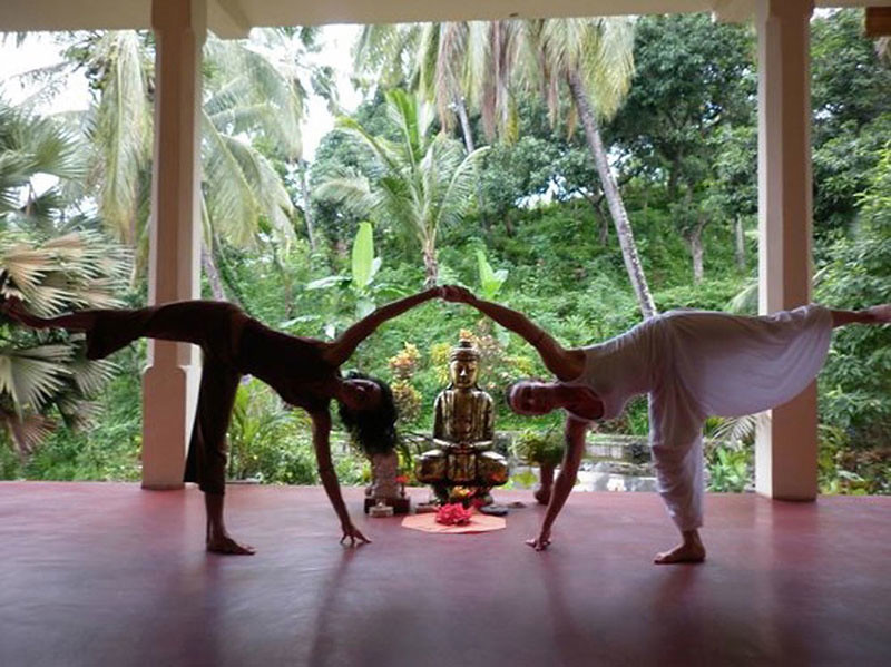 5-yoga-tripadvisor-by-suzydior