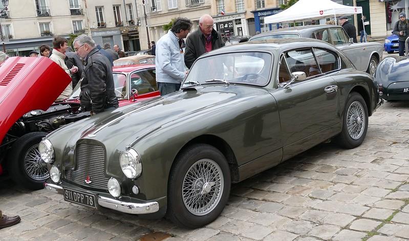 Pour les amateurs d'Aston Martin du passé antérieur 23575859761_31aca1e3ff_c