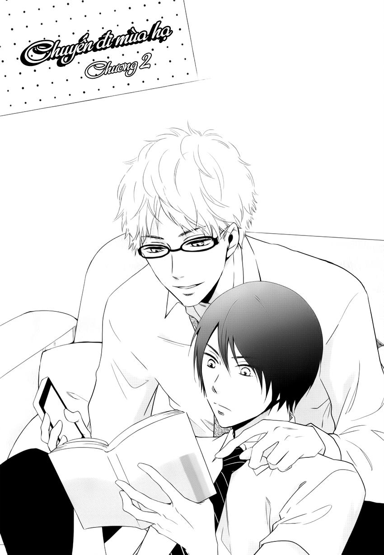 natsumichi049