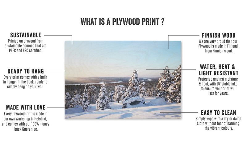 PlywoodPrint_2