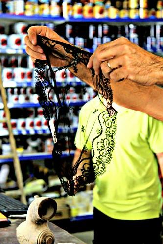 AionSur 21219782794_8cc9def048_d Ferretería de Revilla o un viaje a la historia del comercio de Arahal Empresas