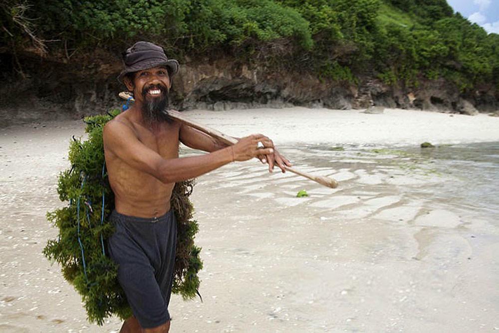 4-seaweed-via-pandawabeachkutuh