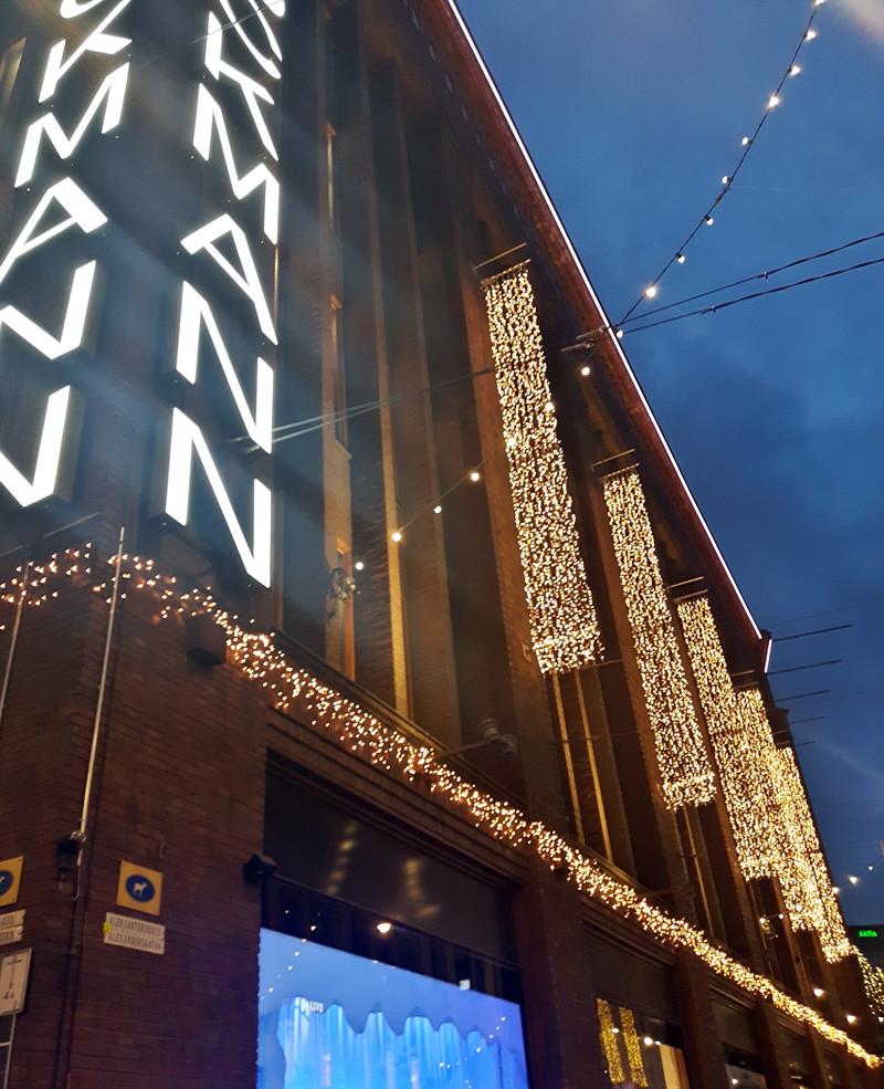 stockmann_jouluvalot
