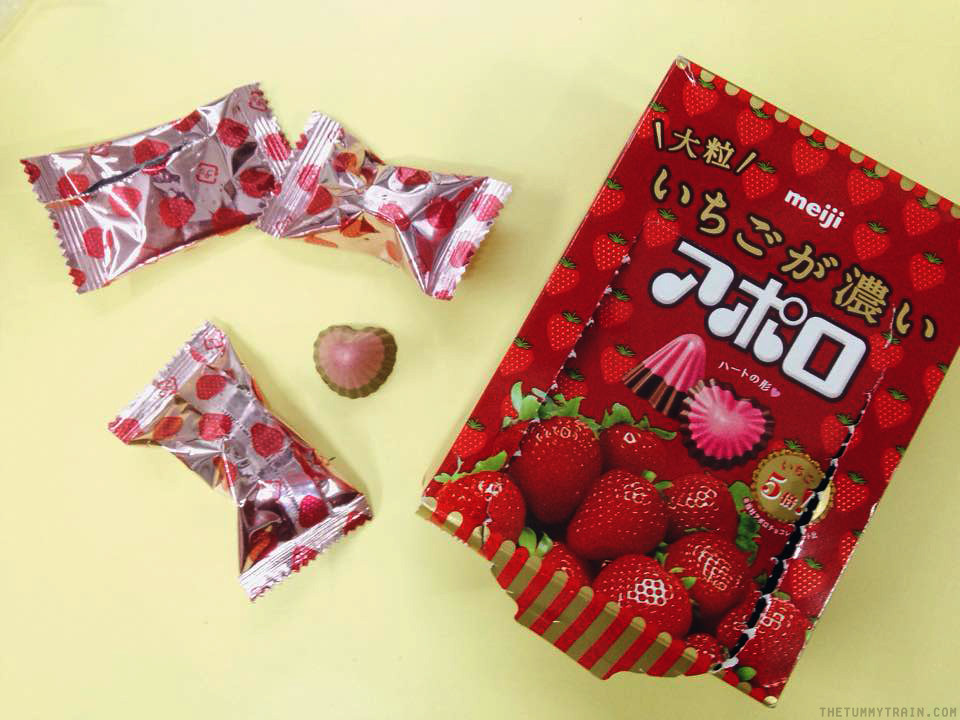 21491406459 d1c8296597 b - My favourite and recommended Japanese snacks, for now! [Vol. 1]